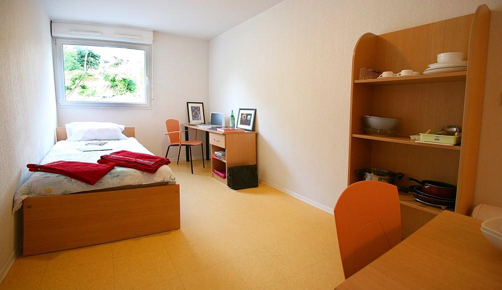 image  2019 06 07 residence etudiante suitetudes tropicampus montpellier studio