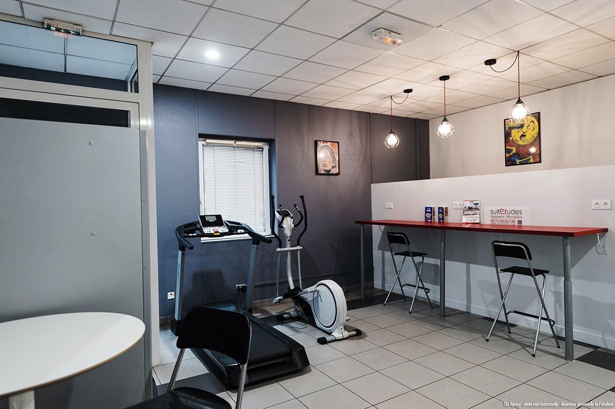 image  2019 06 21 residence etudiante suitetudes albert thomas lyon parties communes salle de fitness