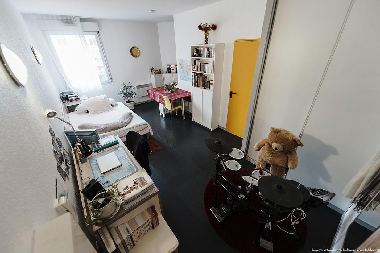 image  2019 06 21 residence etudiante suitetudes albert thomas lyon studio piece a vivre