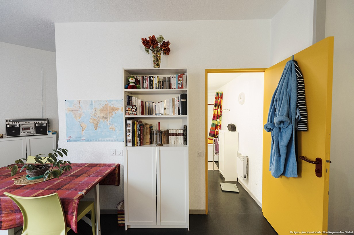 image  2019 06 21 residence etudiante suitetudes albert thomas lyon studio salon
