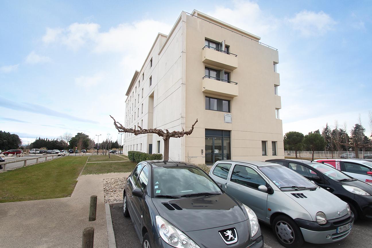 image  2019 06 21 residence etudiante suitetudes avignon express exterieur 2.JPG