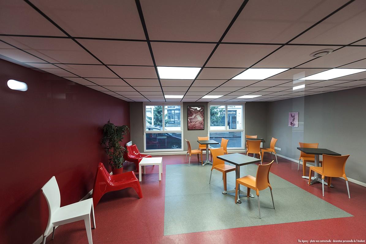 image  2019 06 21 residence etudiante suitetudes carré villon lyon parties communes salle commune