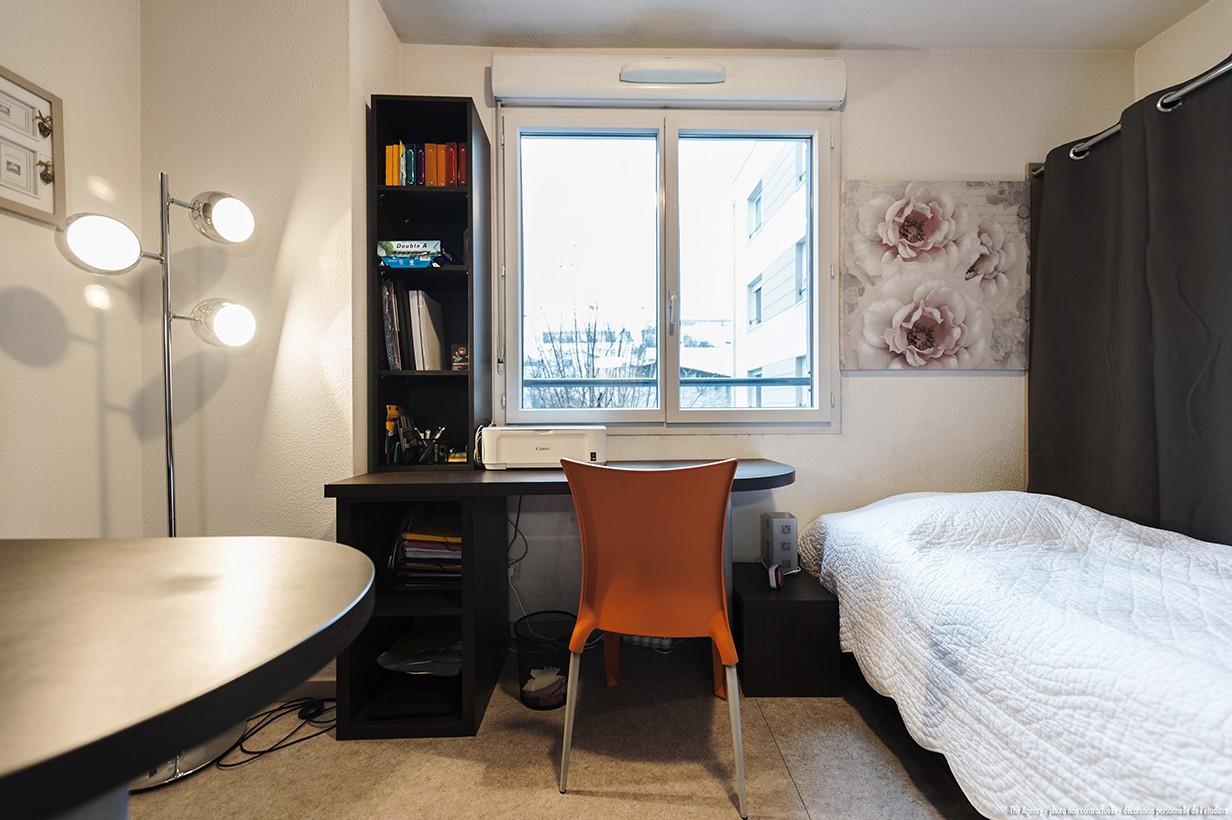 image  2019 06 21 residence etudiante suitetudes carré villon lyon studio bureau