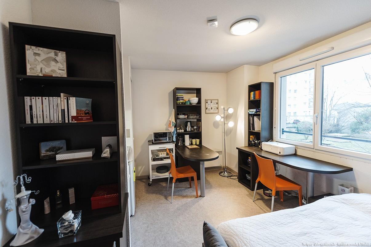 image  2019 06 21 residence etudiante suitetudes carré villon lyon studio salon