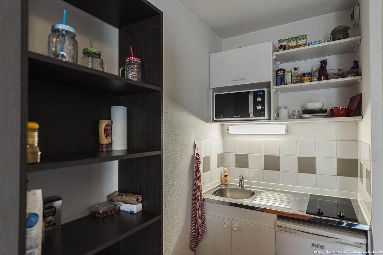image  2019 06 21 residence etudiante suitetudes carré villon lyon t1 kitchenette