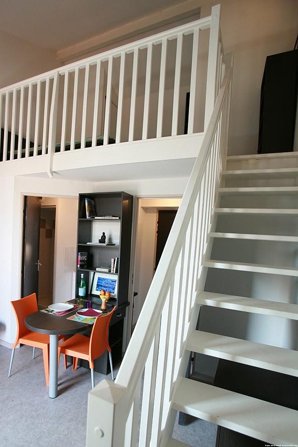 image  2019 06 21 residence etudiante suitetudes carré villon lyon t2 duplex