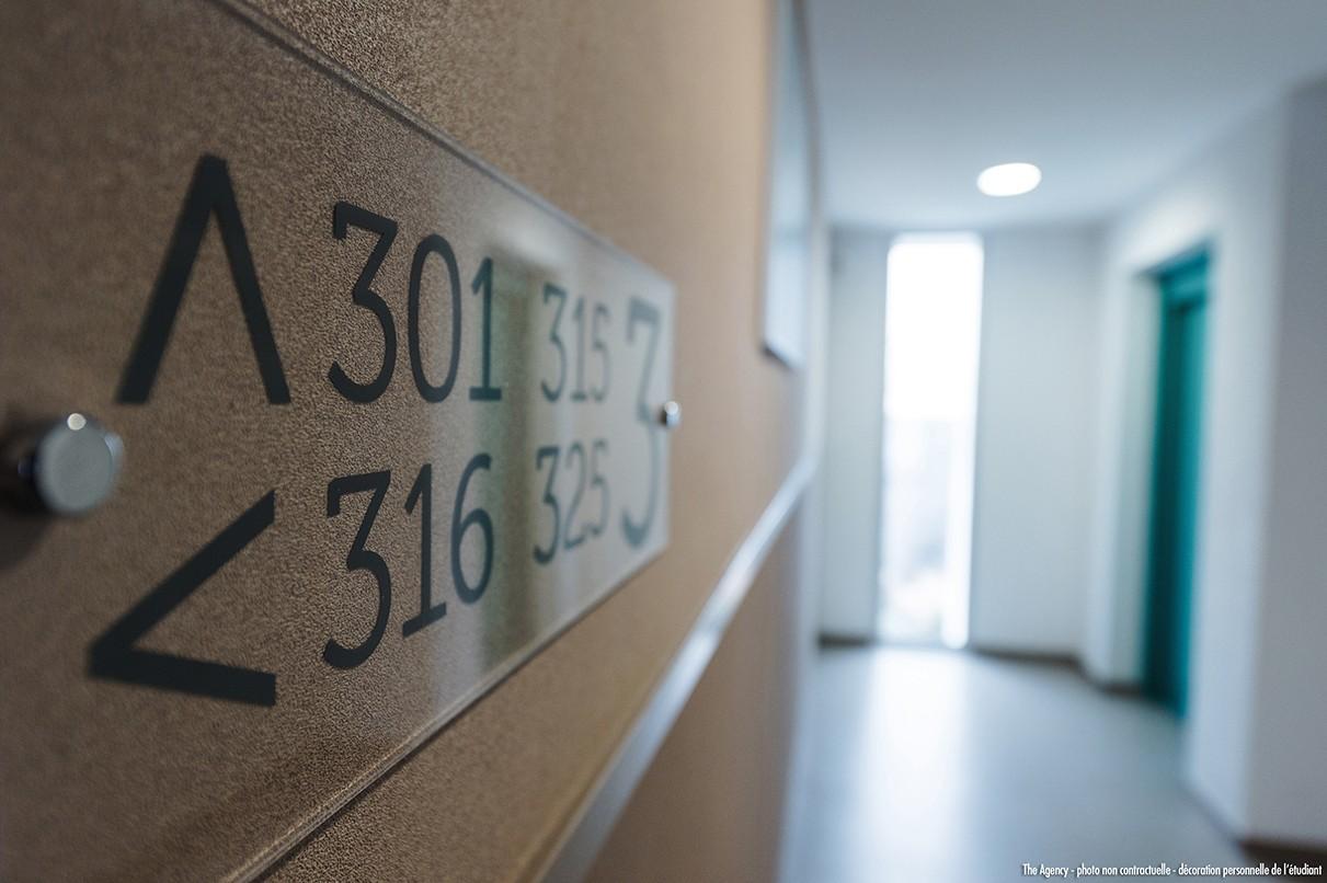 image  2019 06 21 residence etudiante suitetudes h2O la rochelle parties communes couloir