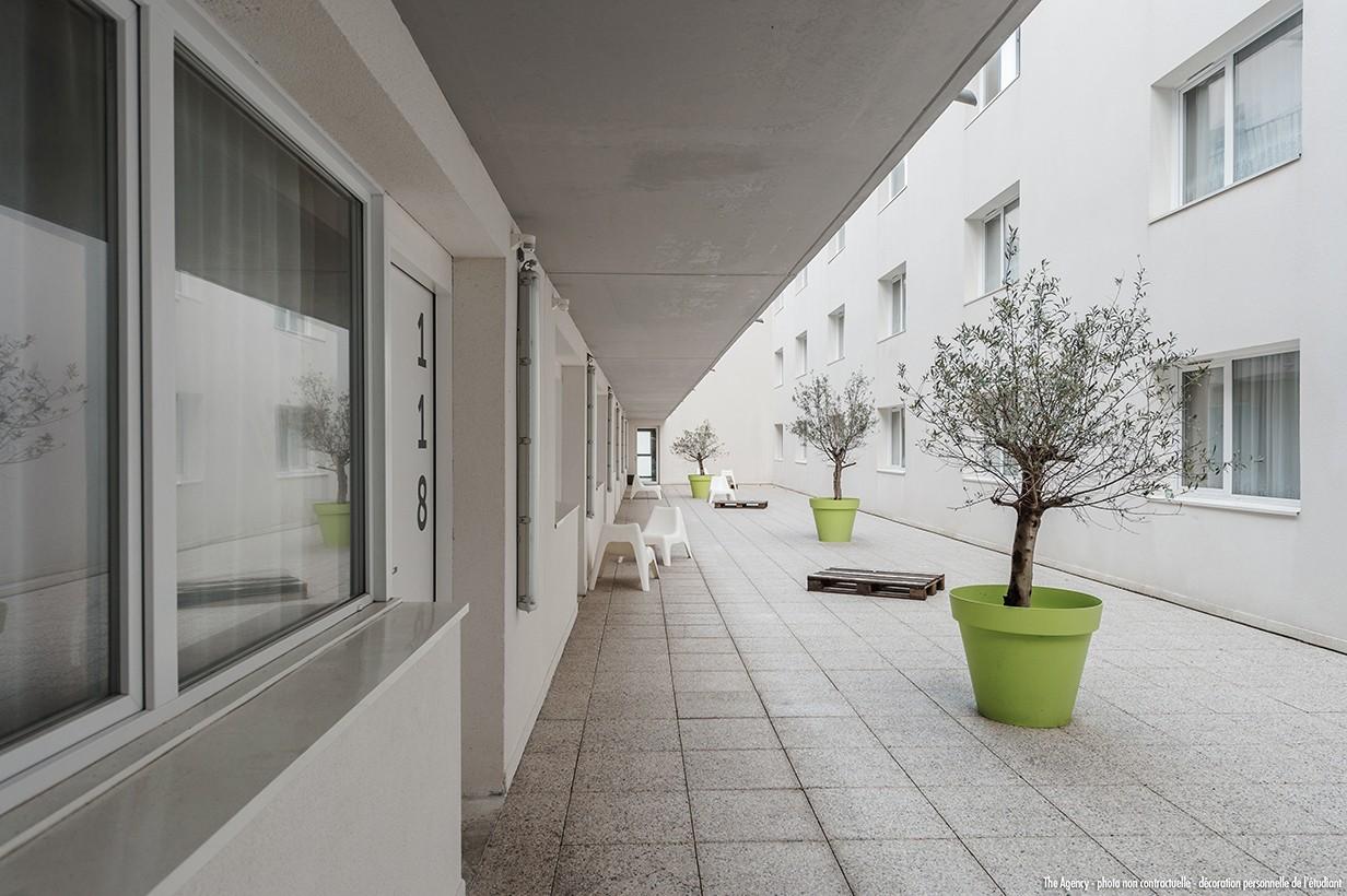 image  2019 06 21 residence etudiante suitetudes h2O la rochelle patio