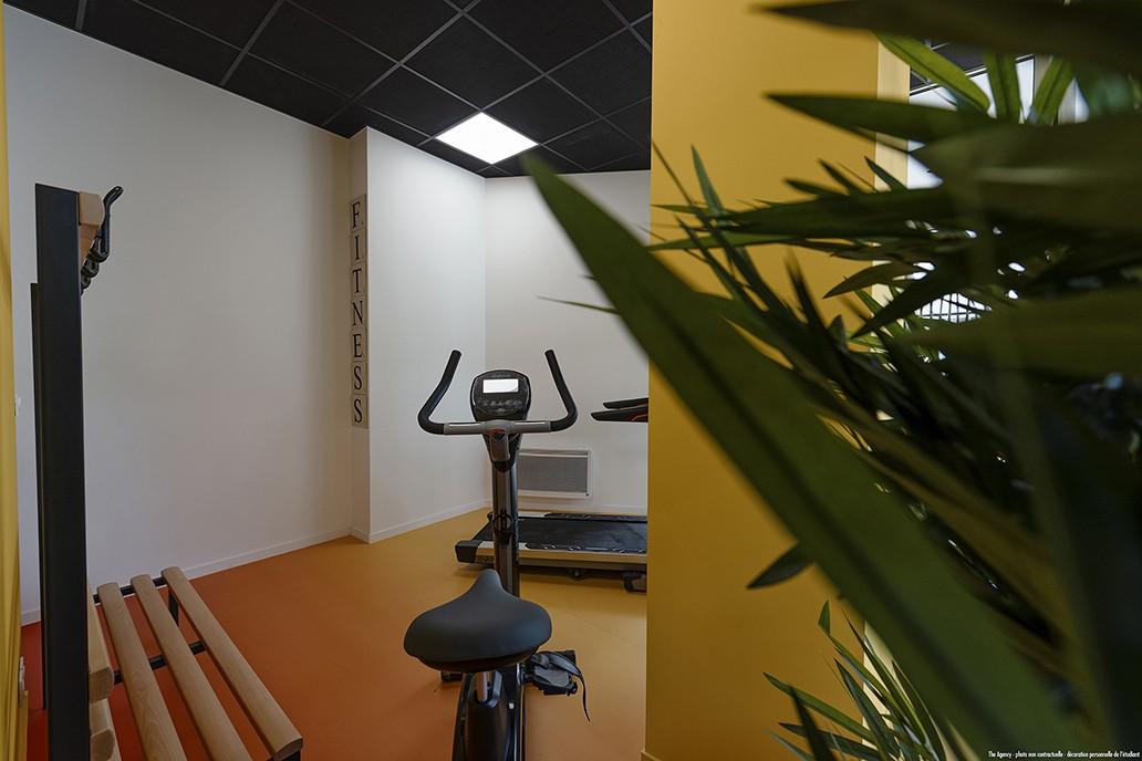 image  2019 06 21 residence etudiante suitetudes hugo park villeurbanne salle commune fitness 02