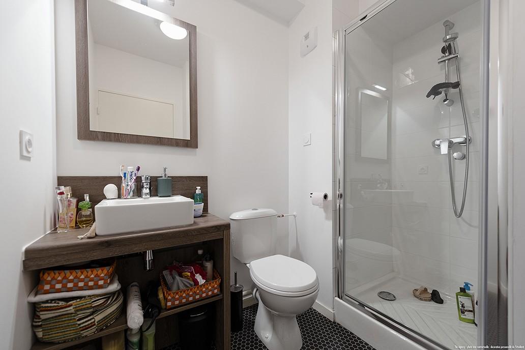 image  2019 06 21 residence etudiante suitetudes hugo park villeurbanne studio salle de bain 10