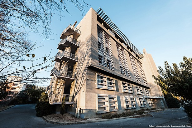image  2019 06 21 residence etudiante suitetudes jardins de pasteur nimes exterieur 2