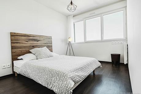 image  2019 06 21 residence etudiante suitetudes kampus 30 nimes T2 chambre