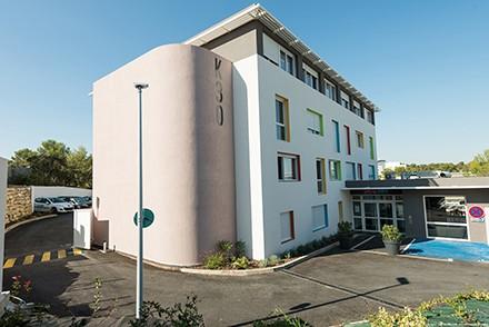 image  2019 06 21 residence etudiante suitetudes kampus 30 nimes exterieur 3
