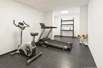 image  2019 06 21 residence etudiante suitetudes kampus 30 nimes salle de fitness