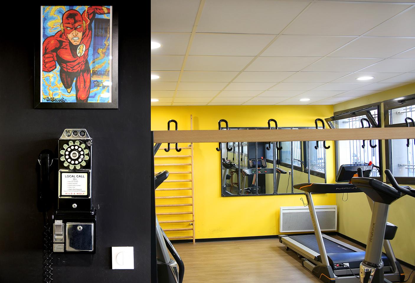 image  2019 06 21 residence etudiante suitetudes le 124 marseille salle de fitness.JPG