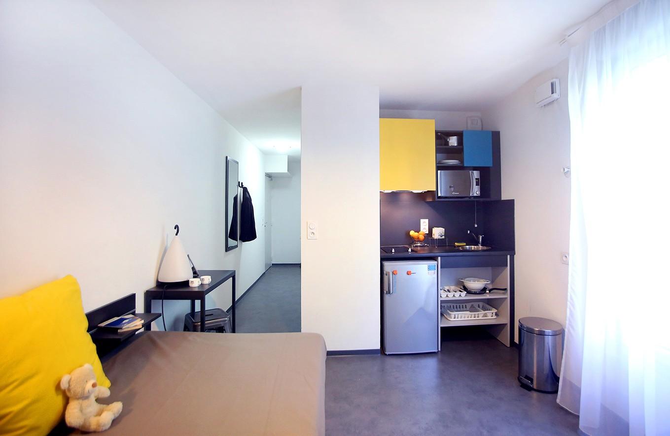 image  2019 06 21 residence etudiante suitetudes le 124 marseille studio 2