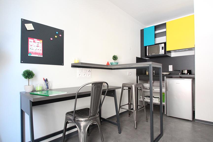 image  2019 06 21 residence etudiante suitetudes le 124 marseille studio.JPG
