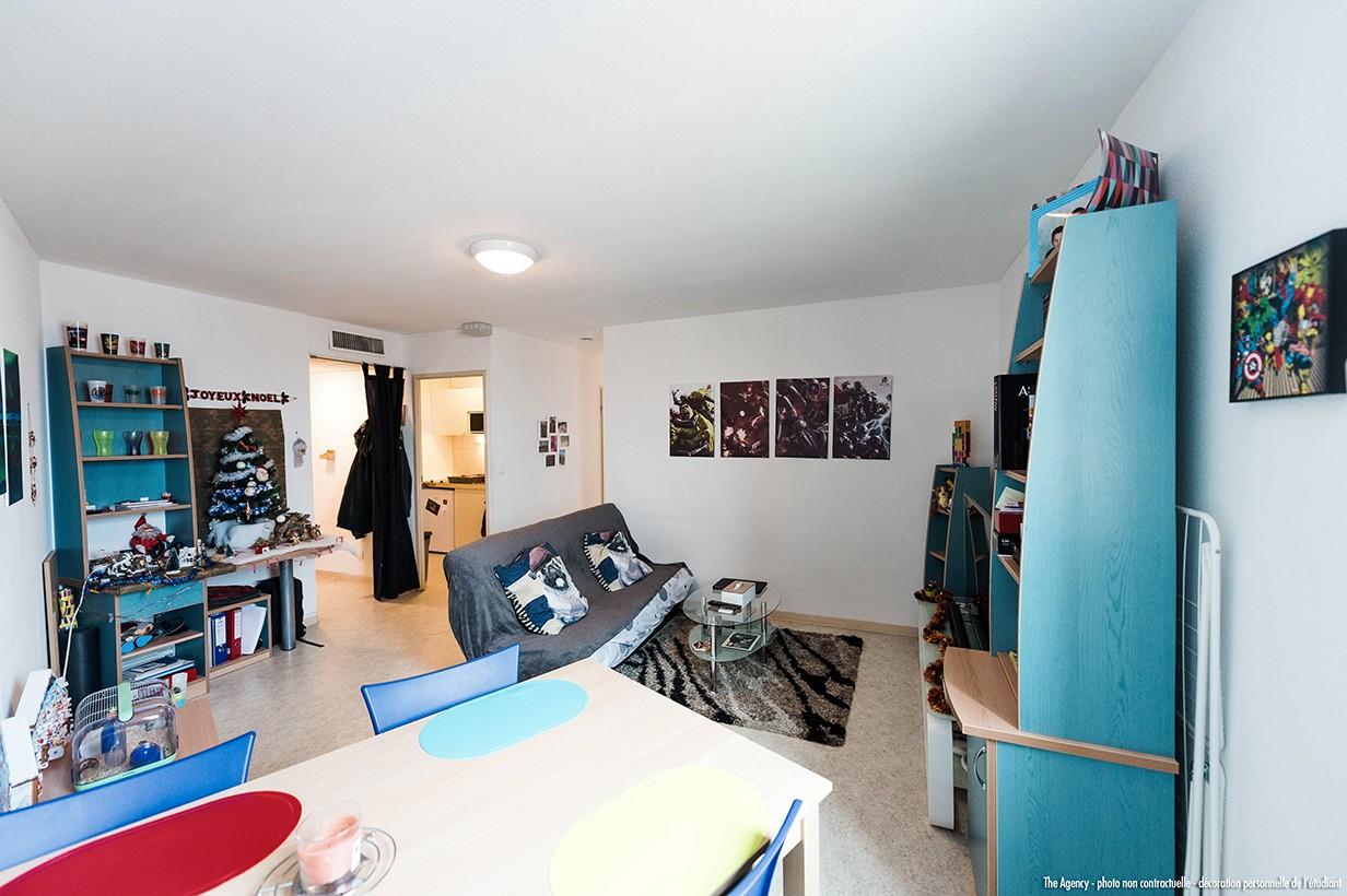 image  2019 06 21 residence etudiante suitetudes le parc belvedere clermont ferrand T3 salon