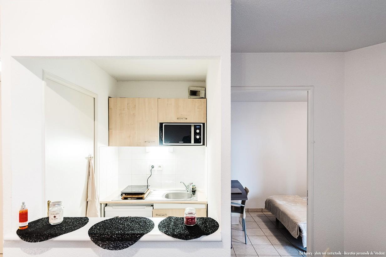 image  2019 06 21 residence etudiante suitetudes les arenes d orsay limoges T2 kitchenette 2