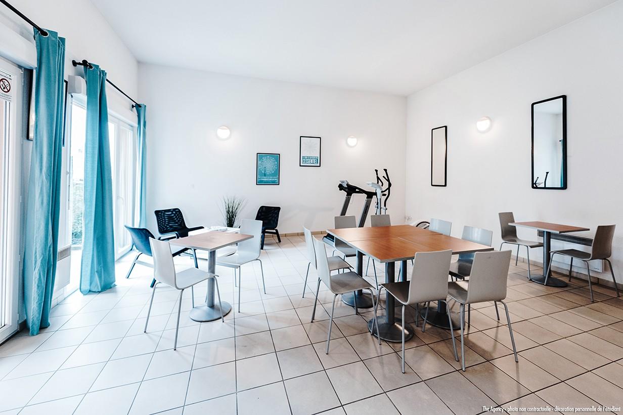 image  2019 06 21 residence etudiante suitetudes les arenes d orsay limoges parties communes fitness