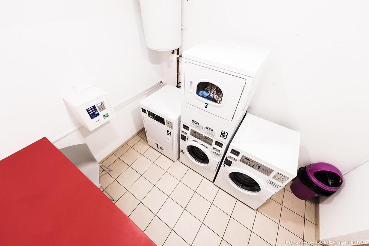image  2019 06 21 residence etudiante suitetudes les arenes d orsay limoges parties communes laverie