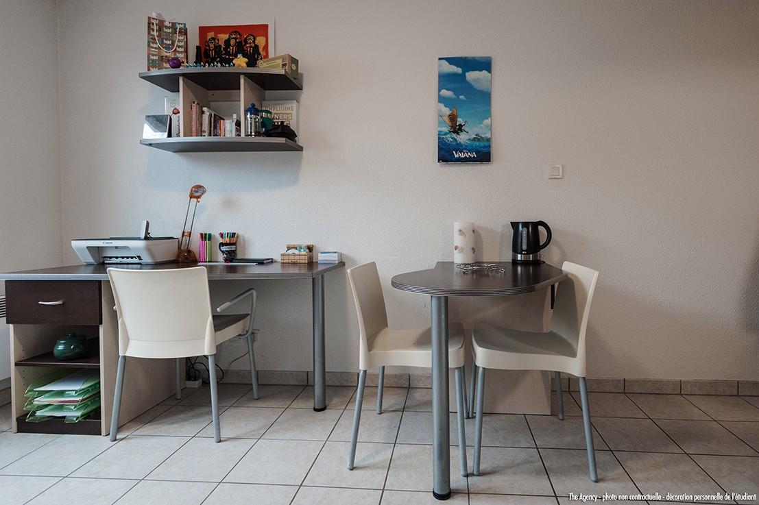 image  2019 06 21 residence etudiante suitetudes les arenes d orsay limoges studio bureau