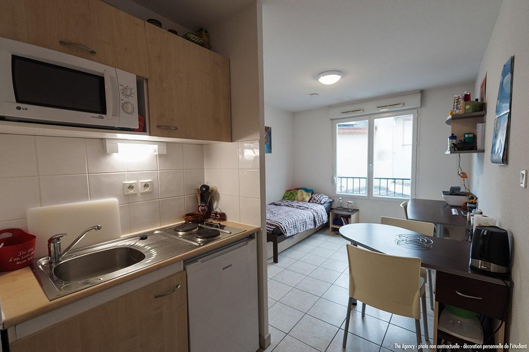 image  2019 06 21 residence etudiante suitetudes les arenes d orsay limoges studio kitchenette