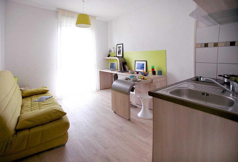 image  2019 06 21 residence etudiante suitetudes lucien jonas aulnoy lez valenciennes studio salon