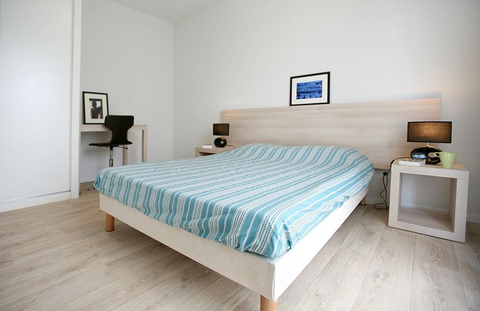 image  2019 06 21 residence etudiante suitetudes lucien jonas aulnoy lez valenciennes t2 chambre
