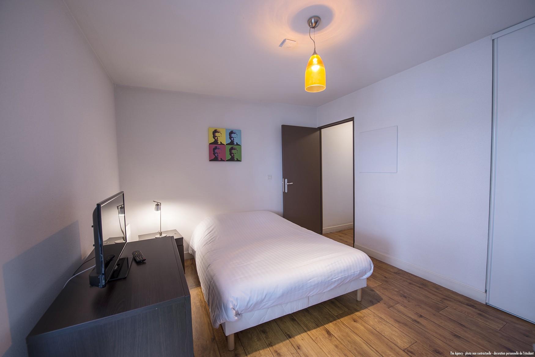 image  2019 06 21 residence etudiante suitetudes nevers T2 chambre