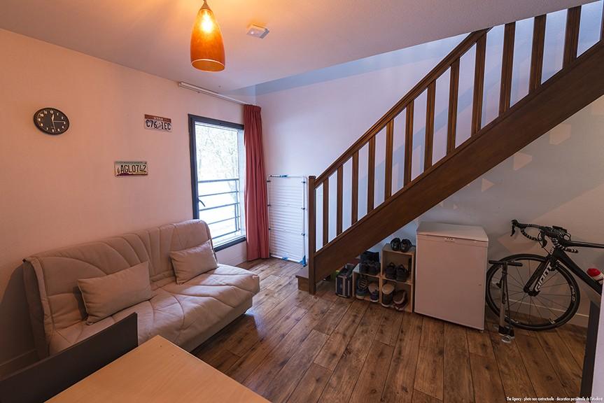 image  2019 06 21 residence etudiante suitetudes nevers T2 salon