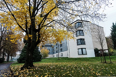 image  2019 06 21 residence etudiante suitetudes nevers exterieur