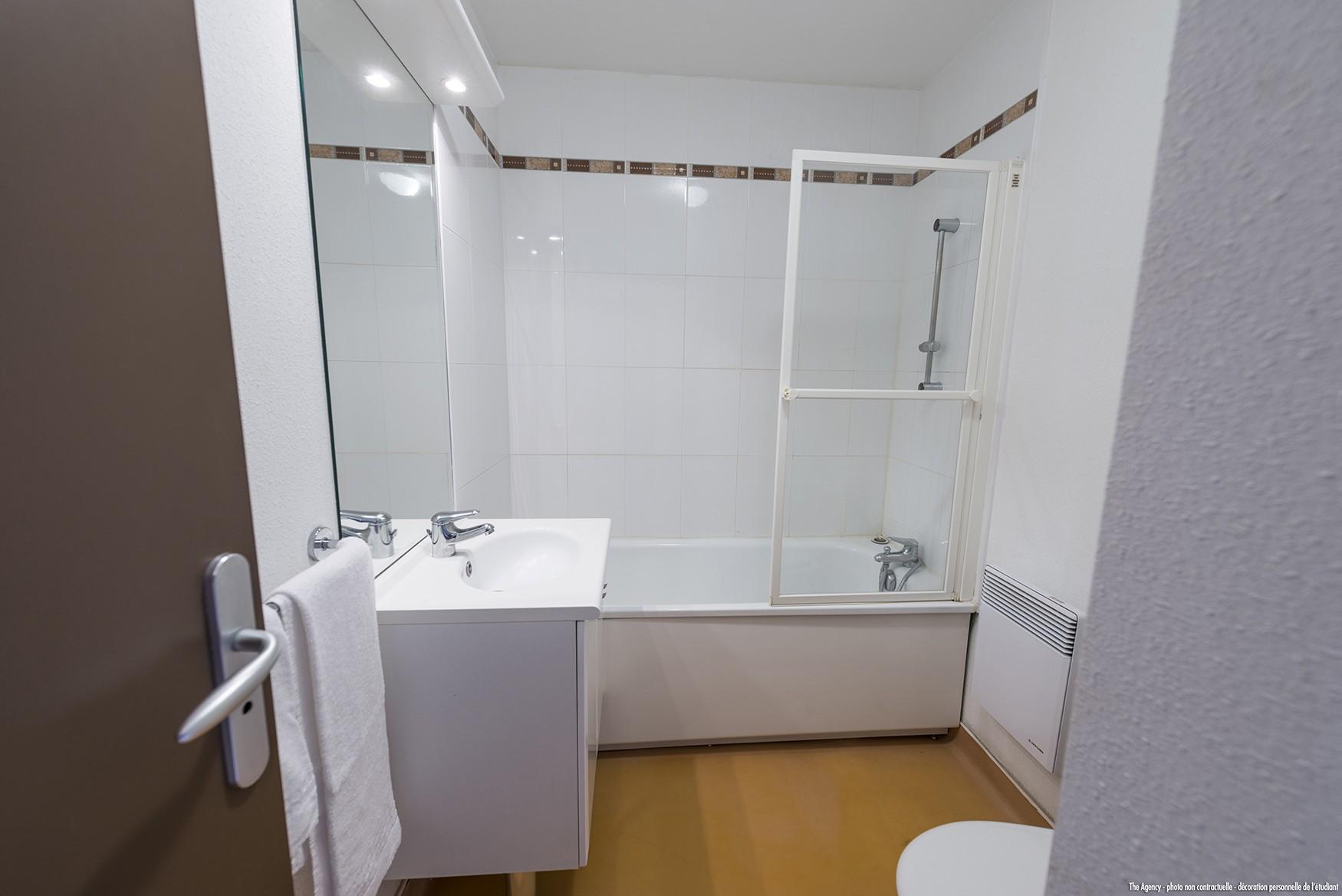 image  2019 06 21 residence etudiante suitetudes nevers salle de bain