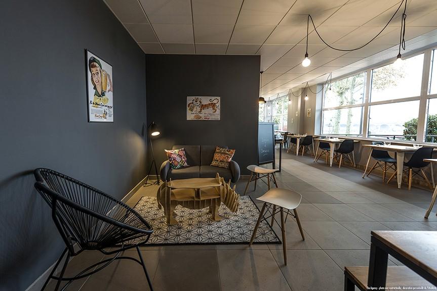 image  2019 06 21 residence etudiante suitetudes nevers salle petit dejeuner 2