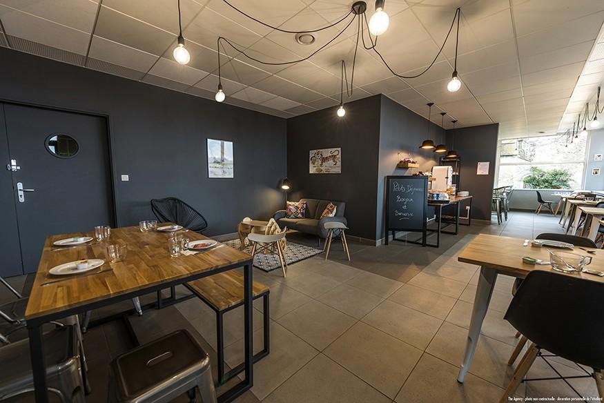 image  2019 06 21 residence etudiante suitetudes nevers salle petit dejeuner 3