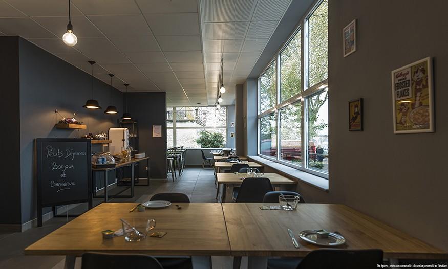 image  2019 06 21 residence etudiante suitetudes nevers salle petit dejeuner 5