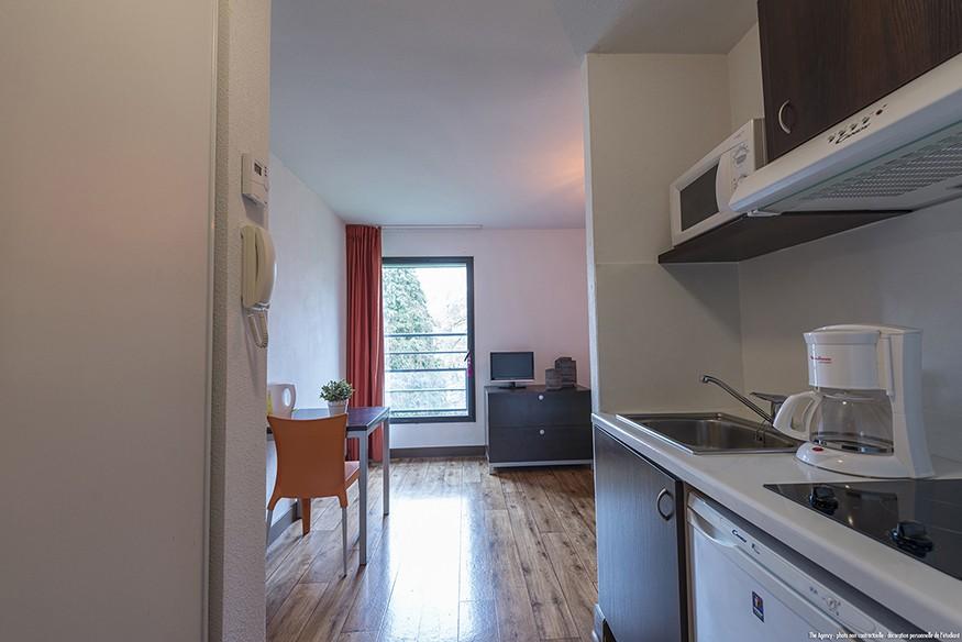image  2019 06 21 residence etudiante suitetudes nevers studio kitchenette