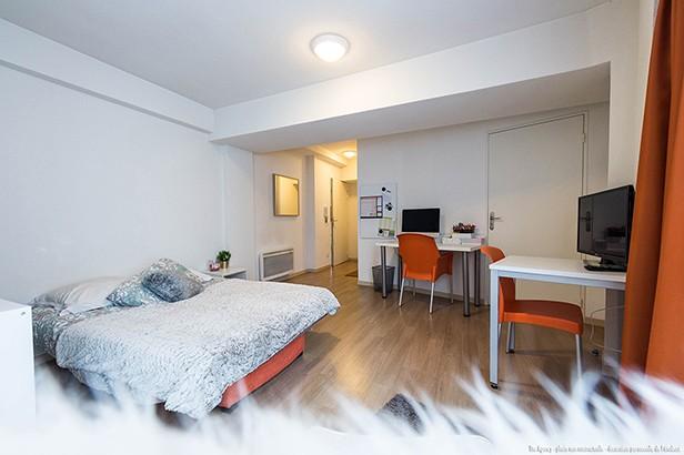 image  2019 06 21 residence etudiante suitetudes oxygene lyon T1 chambre 2