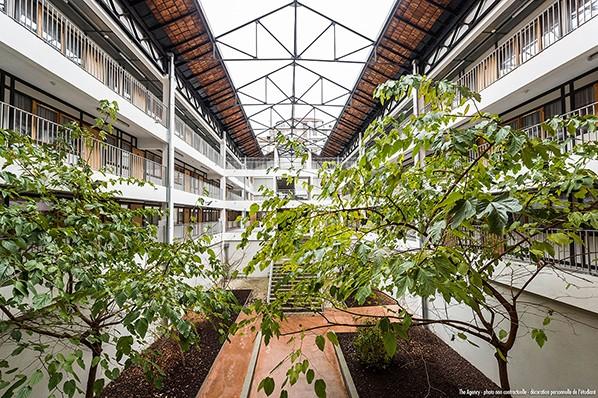 image  2019 06 21 residence etudiante suitetudes oxygene lyon partie communes atrium 4