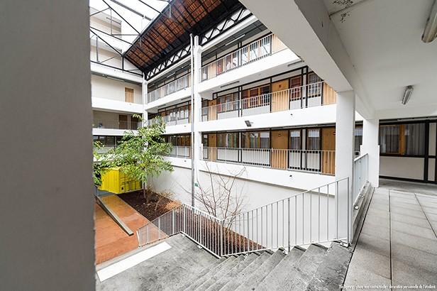 image  2019 06 21 residence etudiante suitetudes oxygene lyon partie communes atrium
