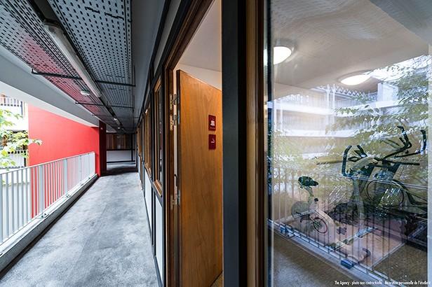 image  2019 06 21 residence etudiante suitetudes oxygene lyon partie communes couloir 2