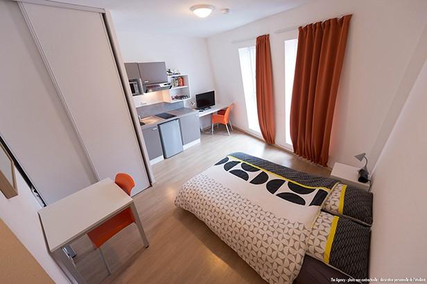 image  2019 06 21 residence etudiante suitetudes oxygene lyon studio