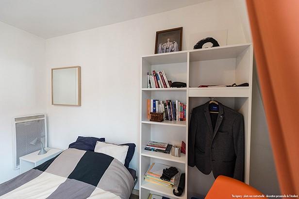 image  2019 06 21 residence etudiante suitetudes oxygene lyon t2 chambre