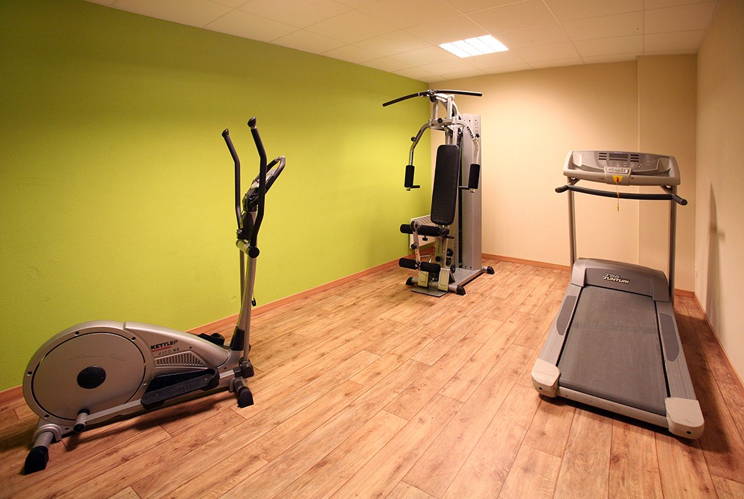 image  2019 06 21 residence etudiante suitetudes palo alto beziers salle de fitness