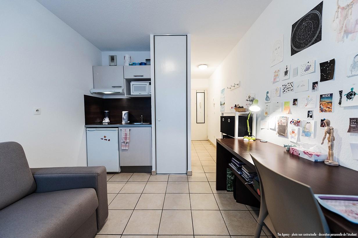image  2019 06 21 residence etudiante suitetudes parc avenue annemasse studio 3