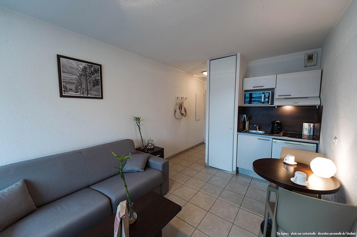 image  2019 06 21 residence etudiante suitetudes parc avenue annemasse studio 4