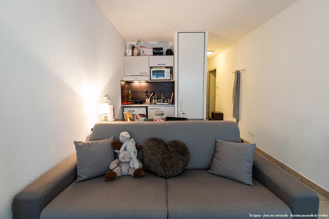 image  2019 06 21 residence etudiante suitetudes parc avenue annemasse studio kitchenette 2