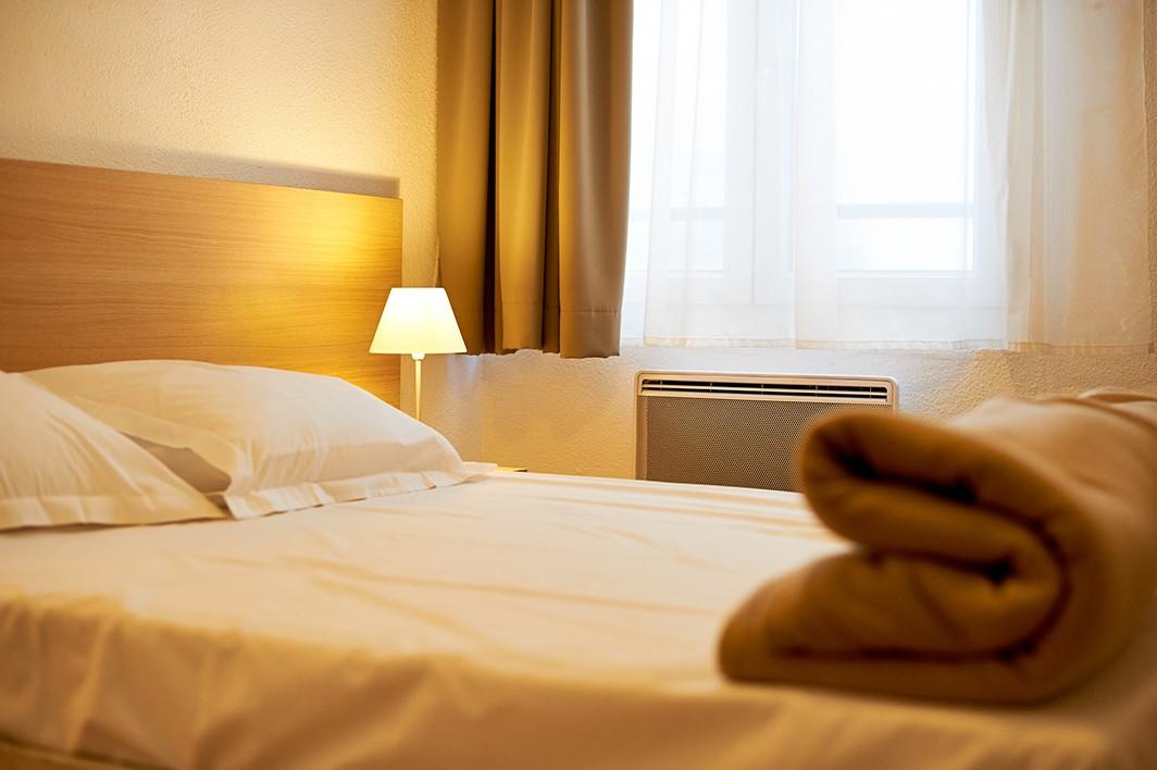 image  2019 06 21 residence etudiante suitetudes republique avignon T2 chambre