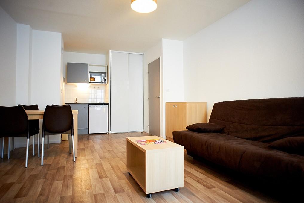 image  2019 06 21 residence etudiante suitetudes republique avignon T2 salon