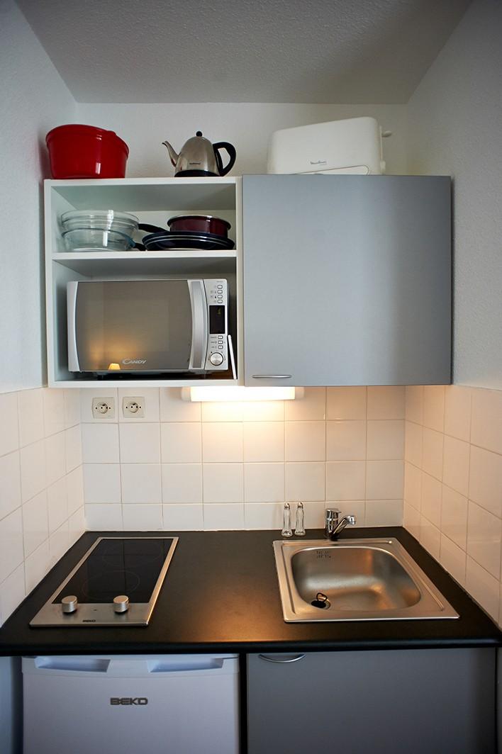 image  2019 06 21 residence etudiante suitetudes republique avignon studio kitchenette